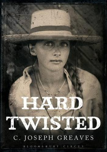 UK First Edition