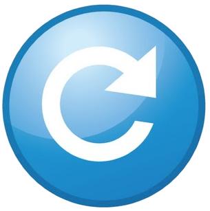 Hitting the Restart Button | Chuck Greaves | C. Joseph Greaves